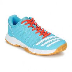 Adidasi Dama ADIDAS ESSENCE 12 nr 38, Culoare: Albastru