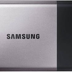 Samsung SSD Extern Samsung T3 Series, 1TB, USB 3.1 Type-C (MU-PT1T0B/EU)