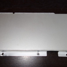 Capac RAM Apple PowerBook G4 A1107 ORIGINAL! Foto reale! - Carcasa laptop