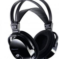Căști Pioneer SE-MJ531, Active Noise Cancelling