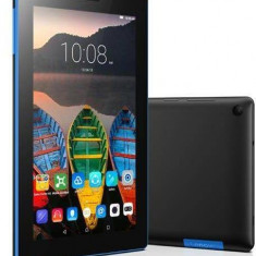Tabletă Lenovo A7-10F Andy lite (ZA0R0018BG) 8GB Wifi, Black (Android), 7 inch