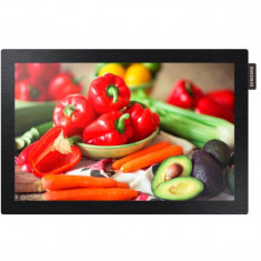 Monitor LFD Samsung DB10D 10.1 inch 30ms black - Monitor LED