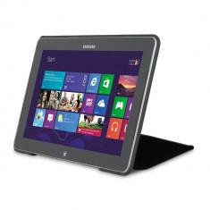 Husa Incipio Samsung ATIV Smart PC XE500T1C XE500T1C-A01RO + cablu micro HDMI - Husa Tableta Samsung, 11 inch