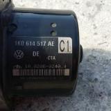 Pompa ABS VW Touran stare FOARTE BUNA