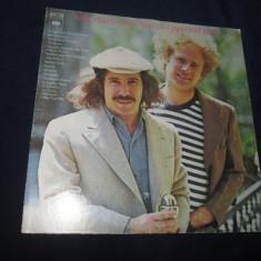 Simon & Garfunkel – Simon And Garfunkel's Greatest Hits _ vinyl, LP, SUA - Muzica Rock Columbia, VINIL