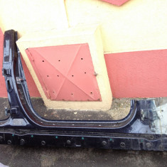 Prag stanga/dreapta, elemente caroserie BMW E90 - Praguri tuning