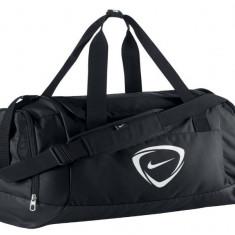 Geanta Nike Team Club-Geanta Sala, Sport-Geanta Voiaj 50x32x30 - Geanta Barbati Adidas, Marime: Mare, Culoare: Din imagine