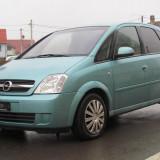 Opel Meriva, 1.6 benzina, an 2003