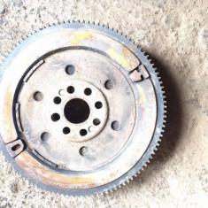 Kit ambreiaj +volanta BMW E39 seria 5, 2.5i, 5 (E39) - [1995 - 2003]