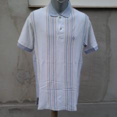 Vanson by Casual Creation, tricou barbat, mar. 52 - 54 - Tricou barbati, Marime: L/XL, Culoare: Din imagine