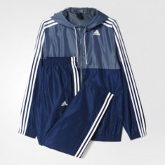 TRENING ADIDAS TRAIN WV COD AY3005