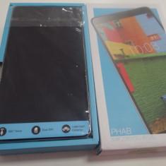 Lenovo PHAB, Tablet Computer - Phableta - Tableta Lenovo, 6.8 inch, 16 Gb, Wi-Fi + 4G, Android