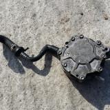 Pompa vacuum tandem VW Touran 1.9 TDi stare FOARTE BUNA