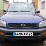 Toyota RAV 4 4X4, 2.0 benzina, an 1995