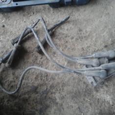 Bobina renault kangoo 2001 1.2 benzina - Bobina inductie, KANGOO Express (FC0/1_) - [1997 - 2008]