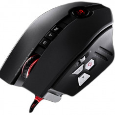 Mouse gamer cu fir A4Tech Bloody Sniper ZL5, USB