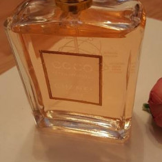 Chanel Coco Mademoiselle Eau De Parfum pentru femei Tester 100ml - Parfum femeie Chanel, Apa de toaleta