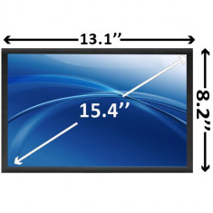 Display 15.4 Toshiba satellite A300D-11s A300 - Display laptop