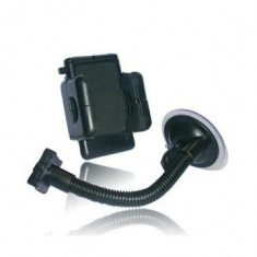Suport auto pentru telefon MP4 GPS Universal Holder - Suport auto GPS