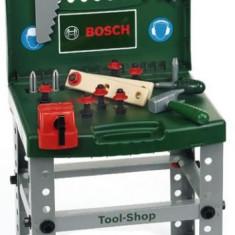 Stand Cu Unelte+Accesorii Ixolino- Bosch - Scule si unelte Klein