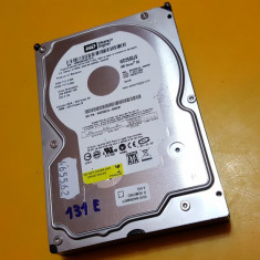 131E.HDD Hard Disk Desktop, 250GB, Western Digital, 8MB, Sata II, 200-499 GB, Rotatii: 7200, SATA2