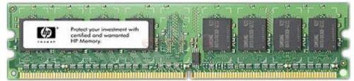 Memorie RAM DDR3  1 GB