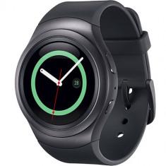 Smartwatch gear s2 sport negru - SmartWatch Samsung Galaxy Gear