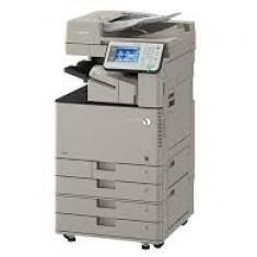 CANON IRADVC3330I A3 COLOR LASER MFP - Imprimanta inkjet