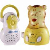 Baby Monitor Phone
