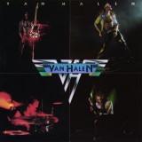 VAN HALEN Van Halen I 180g LP (vinyl)