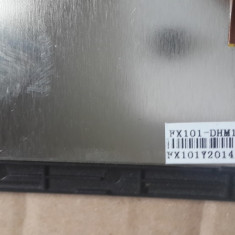 Display ecran ProntoTec X1 10.1 inch & Bravis Q100L b01h1h174a14193k