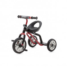 Tricicleta Chipolino Sprinter Red 2014 - Tricicleta copii