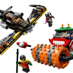 LEGO 76013 Batman: The Joker Steam Roller - LEGO Classic