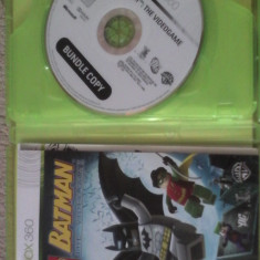 Jocuri Xbox Altele
