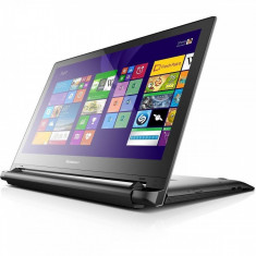 Lenovo Lenovo Flex 2 15 Intel i5-4210U 1.70GHz 8GB DDR3 500GB HDD 15 inch HD nVidia GeForce 840M 2GB Multitouch Windows 8.1 - Laptop Lenovo