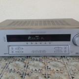 Amplificator-amplituner-statie-SONY 5.1-intrare optica - Amplificator audio