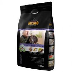Belcando Senior Sensitive 15 kg - Mancare caini