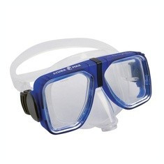 Ochelari de inot Dive Mask
