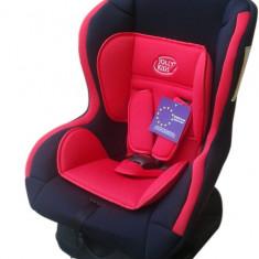 Scaun auto pentru copii Jolly Kids - Scaun auto copii