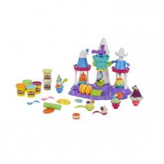 Set Castelul De Inghetata Hasbro