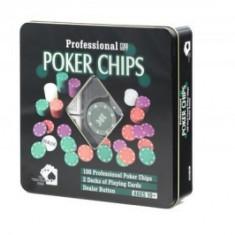 Set Poker 103 piese