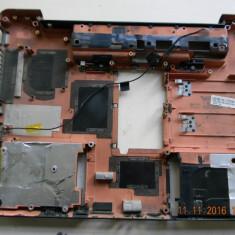 Carcasa spate Bottomkase Toshiba satellite A300D-11s A300 - Carcasa laptop