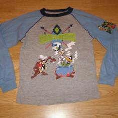 Bluza pentru copii de 7-8-9 ani, Marime: Masura unica, Culoare: Din imagine