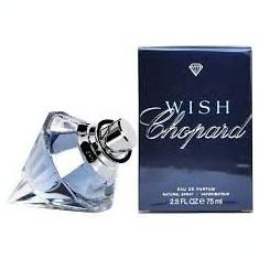 Chopard wish - Parfum femeie Chopard, Parfum, 75 ml