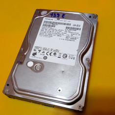 139E.HDD Hard Disk Desktop, 250GB, Hitachi, 7200Rpm, 8MB, Sata II, 200-499 GB, SATA2