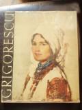 GRIGORESCU ALBUM - GEORGE OPRESCU