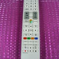 Telecomanda SMART / LCD/ LED SAMSUNG AA59-00560A, AA59-00795A, AA59-00581A, etc.