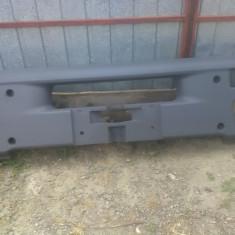 Bara Fata man 12 t TGL - Dezmembrari camioane