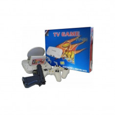 Consola TV Game 50