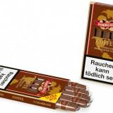 Trabuc Handelsgold Coffee cigarillos